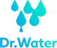 Dr.Water logo