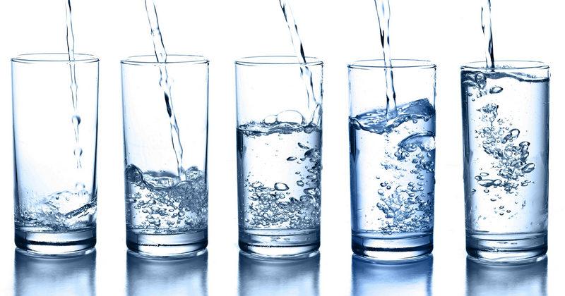 Лучшие ионизаторы и активаторы воды — ТОП-5 в 2020 году