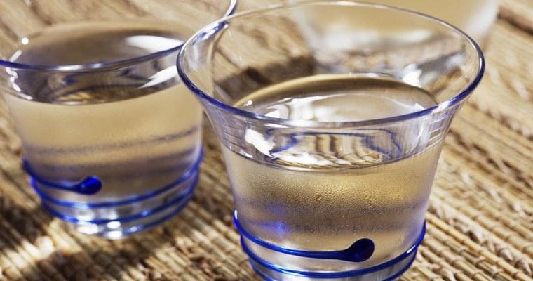 Отличия водородной и ионизированной воды