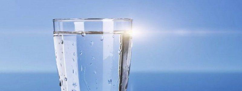 Активаторы воды – что это?